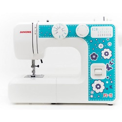 Janome PS-15