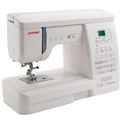 Швейная машинка janome с верхним транспортером колодки задние фольксваген транспортер т4