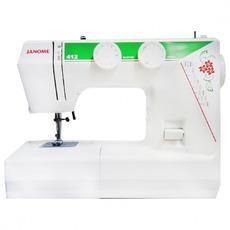 Швейную машину купить в кредит