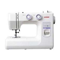 Janome 943-05S